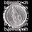 Thumbnail: 2 Franken 1967 Schweiz Silber Silbermünze