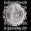 Thumbnail: 1 Franken 1967 Schweiz Silber Silbermünze