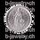 Thumbnail: 1 Franken 1939 Schweiz Silber Silbermünze
