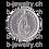 Thumbnail: 1 Franken 1962 Schweiz Silber Silbermünze