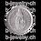 Thumbnail: 1 Franken 1945 Schweiz Silber Silbermünze