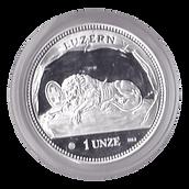 1988_Luzern_Helvetiataler_v.png