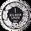 1 Schweizer Silberunze 2007 Helvetia 1 oz Silber