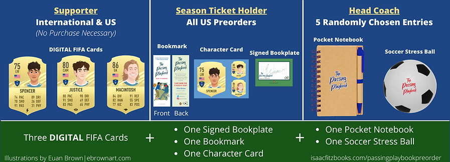 Preorder Campaign website (2).png
