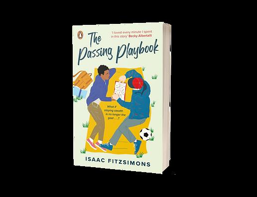 UK book mock.png
