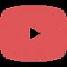 動画再生ボタンのアイコン 3.png