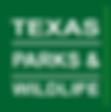 TexasParksAndWildlife-logo.png