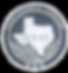 TX-Historical-Commission-emblem.png