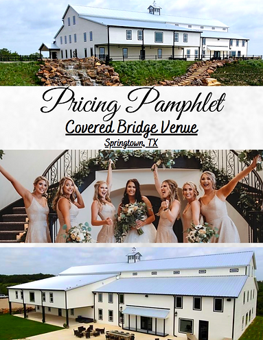 Covered Bridge Cover.png