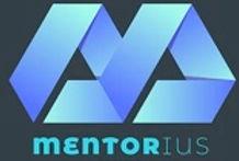 Logo Mentorius recortado.jpg