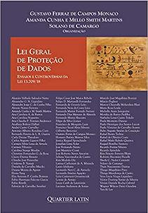 LGPD livro.jpg