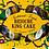 Thumbnail: Mini King Cake Box (4)