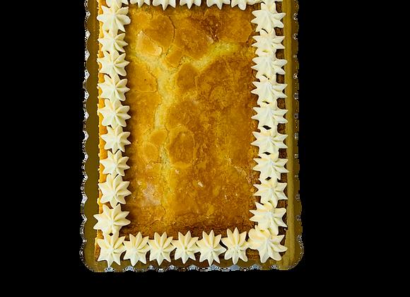 The Original Ooey Gooey Cake