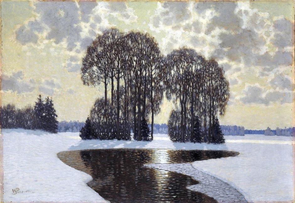 vilhelms-purvc4abtis-inverno-19102.jpg