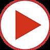 Visionner les vidéos aériennes en ULM et par drone