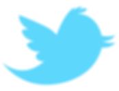Twitter-bird-hi-res.png