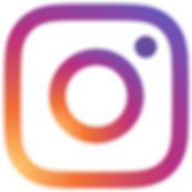 if_instagram-logo-color_1620007.png