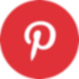 pinterest-3-logo-png-transparent.png