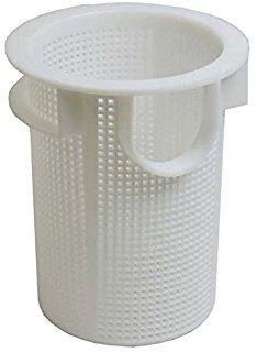 Sta-Rite Dura-Glas II/Max-E-Glas II Basket B-215 Replaces C8-58P