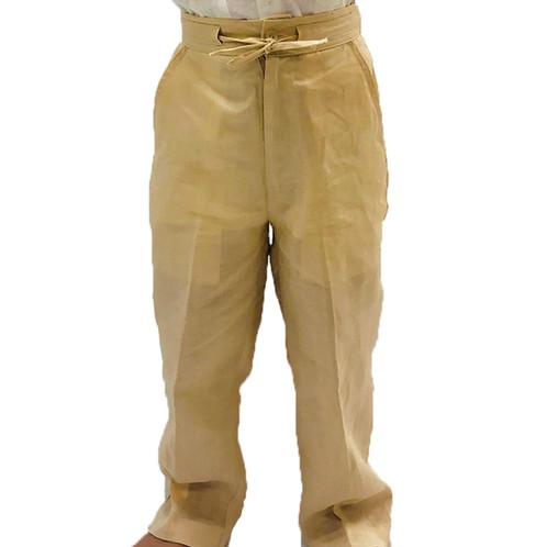 e0c221659 Mojito brand boys linen pants.