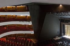 Sala Teatro Coliseo