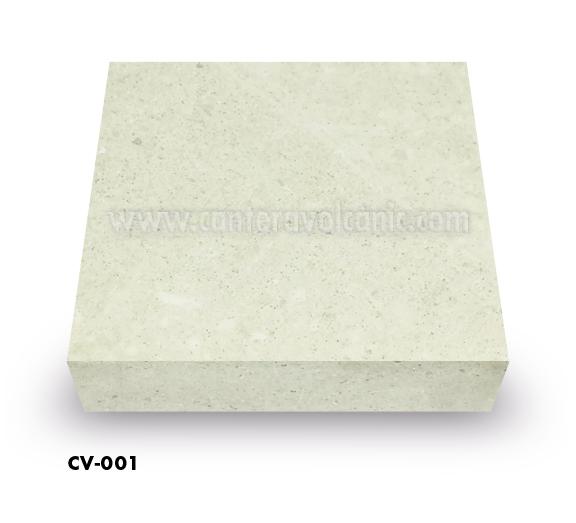 CV-001