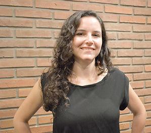 Agostina Sambataro