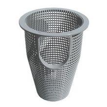 Pentair Whisperflo Pool Pump Basket Model 070387 P01325 B-199