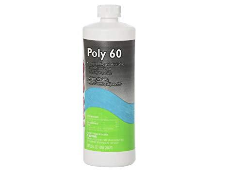 NU-CLO POLY 60 32oz