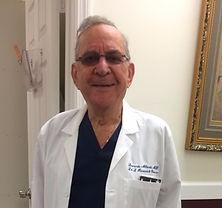 Leonardo Allende, MD | Medical Center