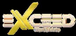 Exeed-Logo-1-(1).png