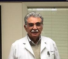Emilio Castaneda, MD | Medical Center