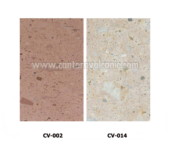 CV-002 and CV-014