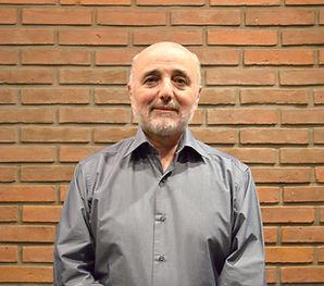 Alfio Sambataro