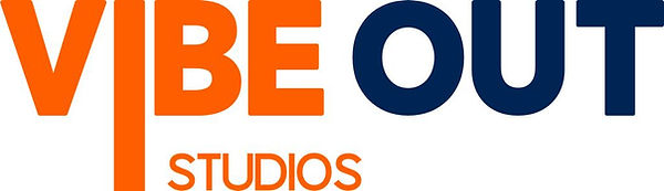 Vibe Out Studios