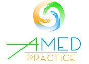A Med Practice | Medical Center
