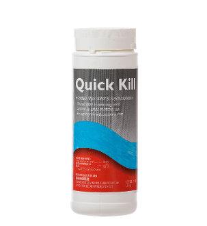NU-CLO QUICK KILL