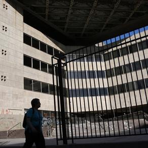 La Plata: invertirán $ 490 millones en recuperar el Teatro Argentino