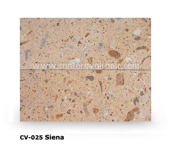 CV-025 Siena