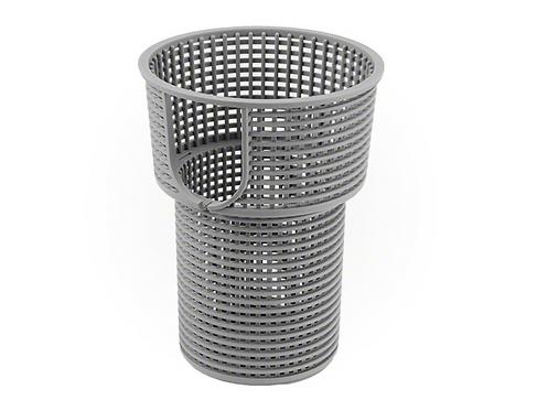 Pentair Superflo Pump Basket 355667