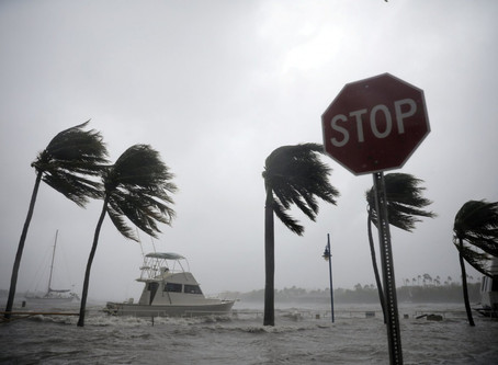 How can one of our Attorney's Help You File a Claim Dispute After Irma?