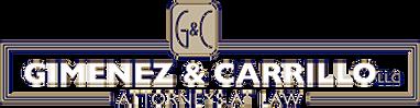 logo-gc1.png