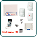 hills-home-r8-security-kit.png