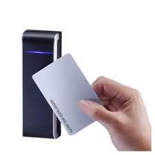 Access Card.jpg