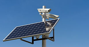 Solar Syoc.jpg