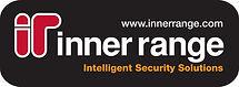 IR_Logo_rounded.jpg