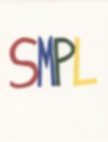 SMPL.png