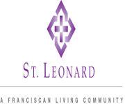 St. Leonards.jpg