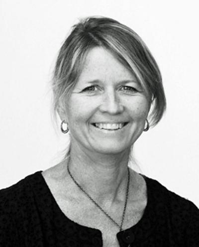 Moira Tolan
