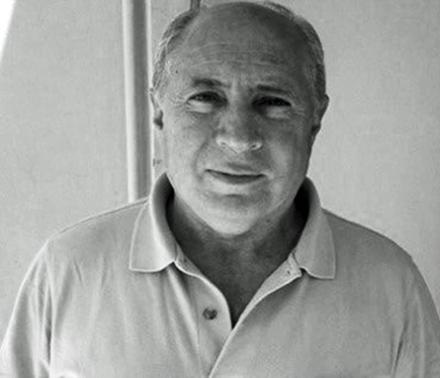 Héctor Julio Cobello